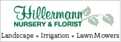 Hillermann Nursery & Florist